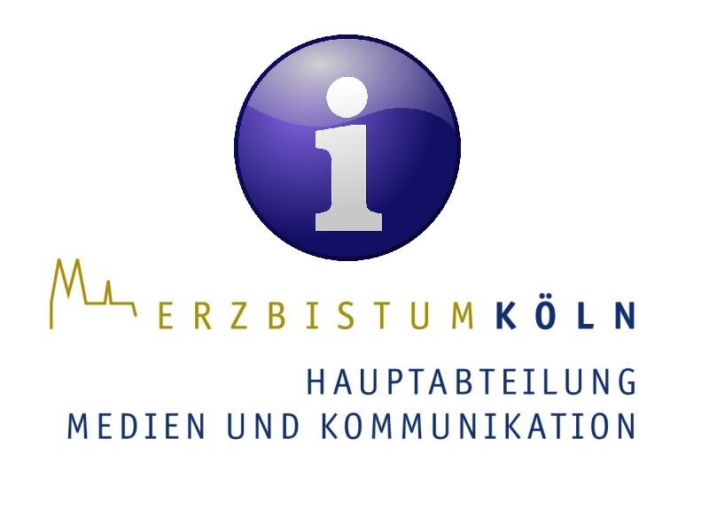 Schulschließung Köln